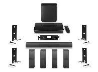 **PROMO SALES**Wholesale Bose Lifestyle 650 Home Entertainment System