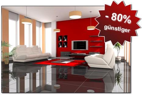 Möbel Restposten und Sonderposten von Büromöbel auf Repo24.net